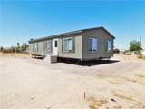 12535 El Mirage Drive - Photo 4