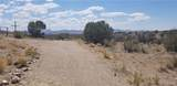 11750 Blake Ranch Road - Photo 10