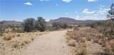 11750 Blake Ranch Road - Photo 12
