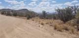 11750 Blake Ranch Road - Photo 14