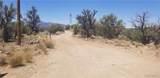 11750 Blake Ranch Road - Photo 15
