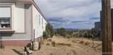 11750 Blake Ranch Road - Photo 2