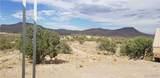 11750 Blake Ranch Road - Photo 4