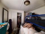 3226 Suffock Avenue - Photo 22
