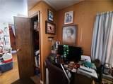 3226 Suffock Avenue - Photo 26