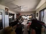 3226 Suffock Avenue - Photo 31