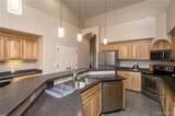 2300 Pueblo Place - Photo 23