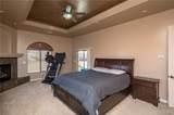 2300 Pueblo Place - Photo 28