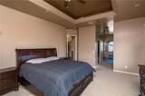 2300 Pueblo Place - Photo 29