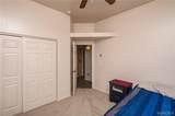 2300 Pueblo Place - Photo 37