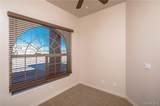 2300 Pueblo Place - Photo 38
