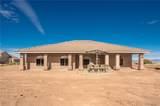 2300 Pueblo Place - Photo 47