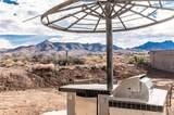 2300 Pueblo Place - Photo 49