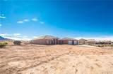 2300 Pueblo Place - Photo 5