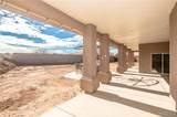 2300 Pueblo Place - Photo 50