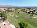 1176 Golf Club Drive - Photo 50
