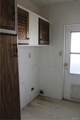 1353 Lause Road - Photo 14