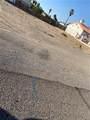 1671 La Entrada Drive - Photo 4