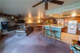 537 Riverfront Drive - Photo 35