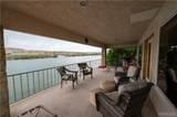 537 Riverfront Drive - Photo 48