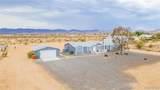4873 Mormon Flat Road - Photo 25