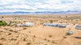 4873 Mormon Flat Road - Photo 31