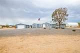 4873 Mormon Flat Road - Photo 36