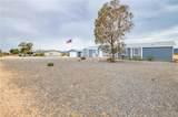 4873 Mormon Flat Road - Photo 37
