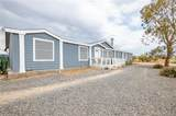 4873 Mormon Flat Road - Photo 40