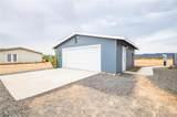 4873 Mormon Flat Road - Photo 43