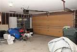 2037 Bermuda Drive - Photo 30