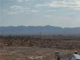 2373 Black Mountain Road - Photo 18