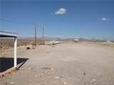 2373 Black Mountain Road - Photo 19