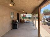 570 Havasu Lane - Photo 4