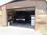 13916 Howard Road - Photo 21
