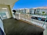 3550 Bay Sands Drive - Photo 21