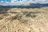 10551 Blake Ranch Road - Photo 47