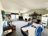 10551 Blake Ranch Road - Photo 8