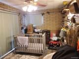 1181 Juanita Lane - Photo 21
