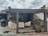 1181 Juanita Lane - Photo 24