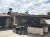 1181 Juanita Lane - Photo 25