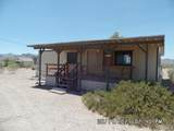 597 Eloy Rd Road - Photo 1