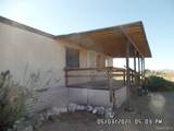 597 Eloy Rd Road - Photo 12
