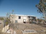 597 Eloy Rd Road - Photo 13
