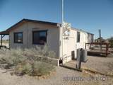 597 Eloy Rd Road - Photo 14