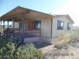 597 Eloy Rd Road - Photo 15