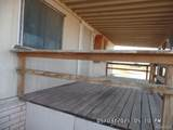 597 Eloy Rd Road - Photo 16
