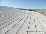 597 Eloy Rd Road - Photo 17