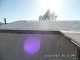 597 Eloy Rd Road - Photo 18