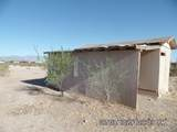 597 Eloy Rd Road - Photo 19